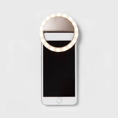 heyday™ Cell Phone Selfie Light