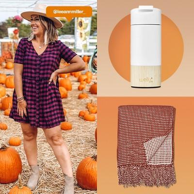 ideas-fall-pumpkin-activities