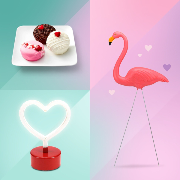 ideas-valentines-day-activities