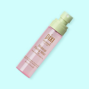 Pixi by Petra Makeup Fixing Mist - 2.7 fl oz