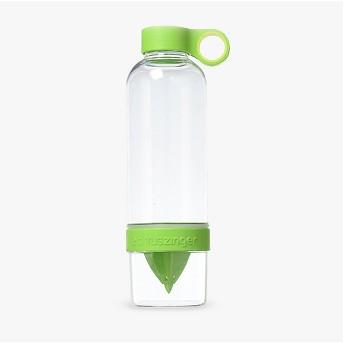 Zing Anything 28oz Citrus Zinger Original Water Bottle