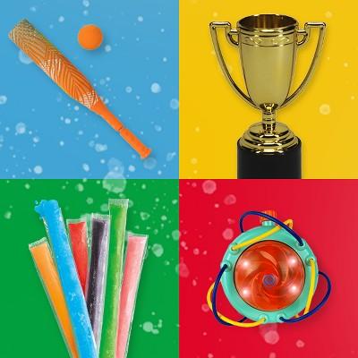 ideas-summer-family-games