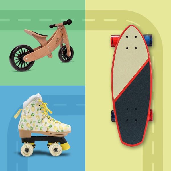 ideas-summer-wheeled-activities