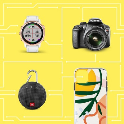 Ready for summer? This top-reviewed tech is.