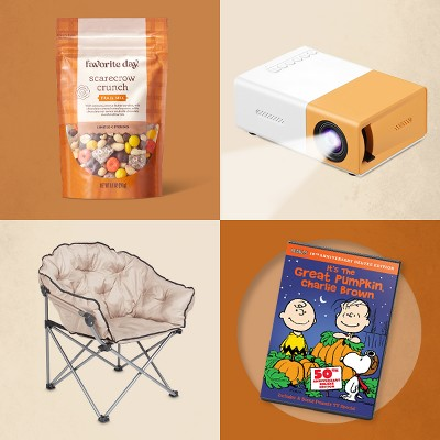 ideas-activities-for-trunk