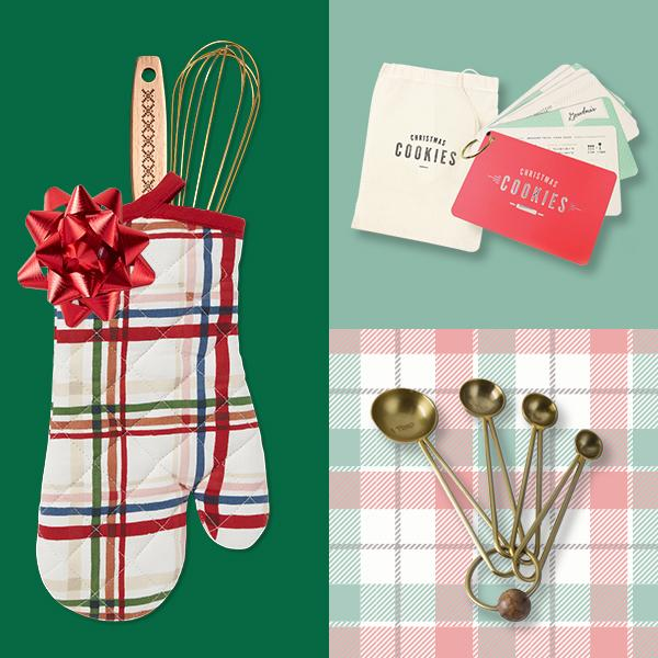 ideas-stockings-gifts