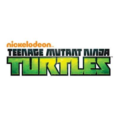 0e59e6ef0 Teenage Mutant Ninja Turtles : Target