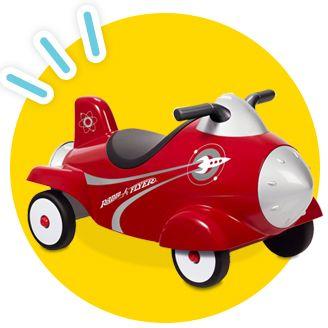 Vtech Baby Toys Target