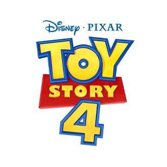 5f862c98 Disney Pixar Toy Story
