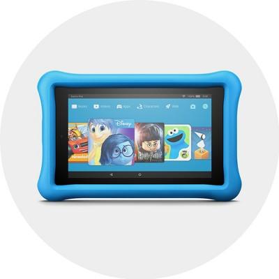 Kids Tablets : Target
