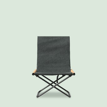 Sling Chair - Room Essentials™
