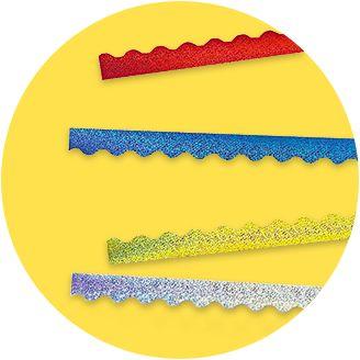 Teacher Supplies & Classroom Decorations : Target