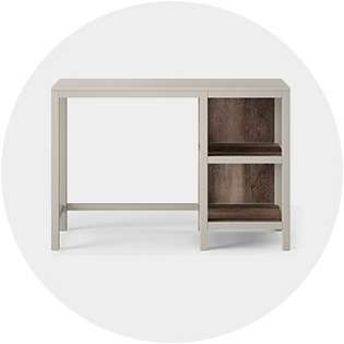 Threshold Furniture : Target