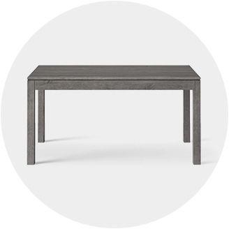Threshold Furniture Target