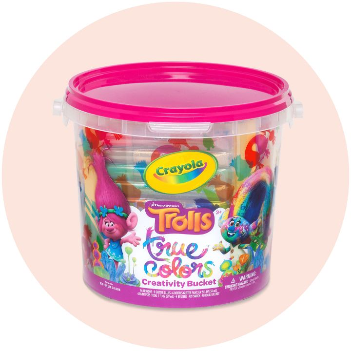 Top Trending Toys For Boys : Top toys hot of the year target