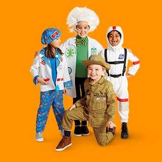 Halloween Costumes 2020 Target