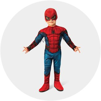Halloween Costumes For Kids Boys 10 And Up.Toddler Halloween Costumes Target