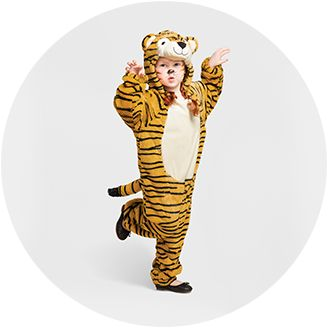 Halloween Outfits For Kids.Toddler Halloween Costumes Target