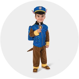 Halloween Costumes For Kids Girls 9 And Up.Toddler Halloween Costumes Target