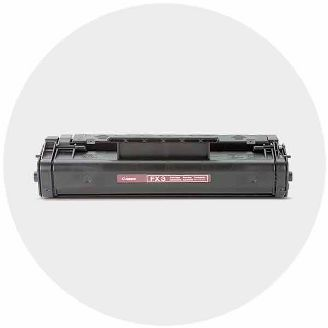 Hewlett-Packard : Printer Ink & Toner : Target