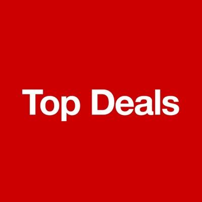 Target Coupons Promos Deals