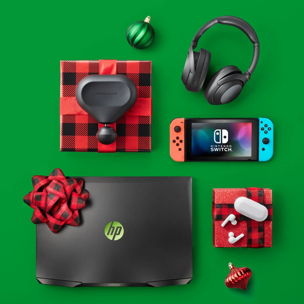 top-tech-gifts