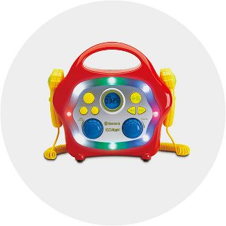 Toy Musical Instruments & Musical Toys : Target