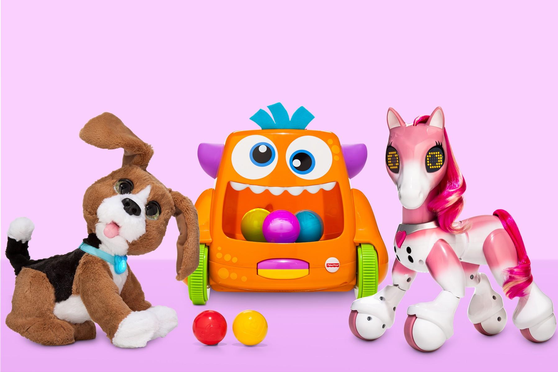 dc super hero girls toys target