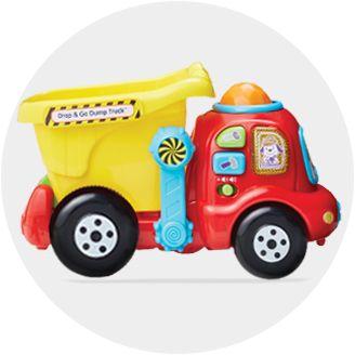 LeapFrog Baby Toys Target