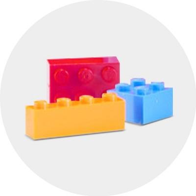 Building Sets & Blocks, Toys : Target