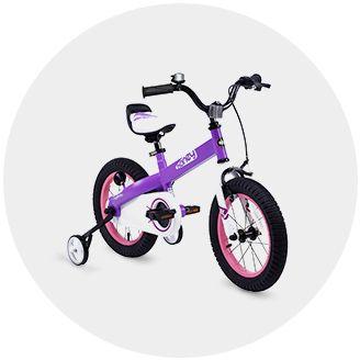 f16f813fd12bb Kids  Bikes   Target