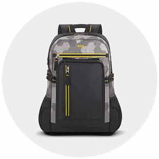 66b1dce4b6 Travel Backpacks · Boys  Backpacks