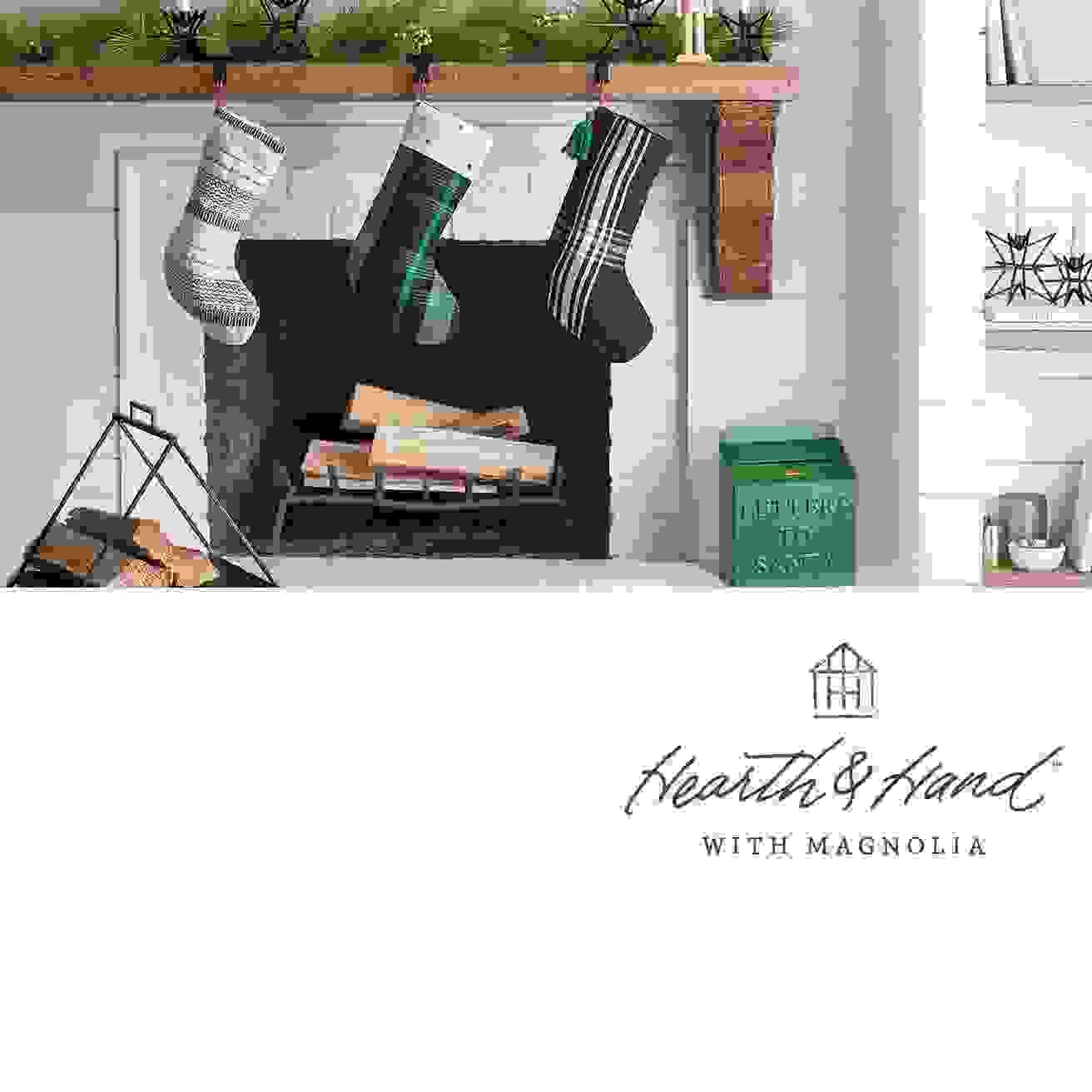 indoor christmas decorations target. Black Bedroom Furniture Sets. Home Design Ideas
