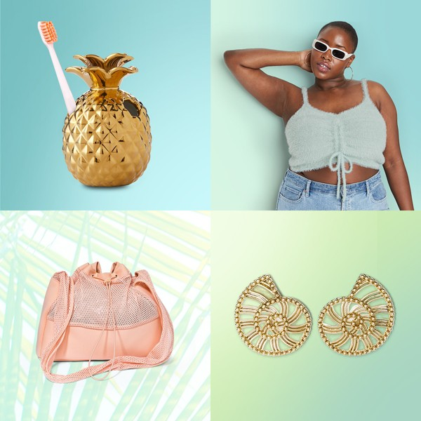 trends-pastel-tropical