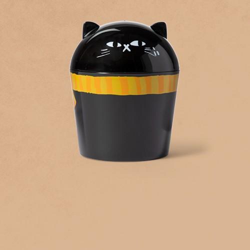 10.5oz Melamine Cat Snack Cup - Hyde & EEK! Boutique™, 10.5oz Melamine Ghost Snack Cup - Hyde & EEK! Boutique™, 10.5oz Melamine Squirrel Snack Cup - Hyde & EEK! Boutique™, 10.5oz Melamine Owl Snack Cup - Hyde & EEK! Boutique™