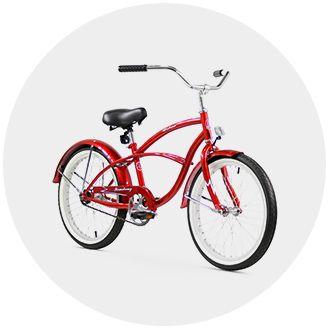 92d0dc235c2 Kids  Bikes   Target