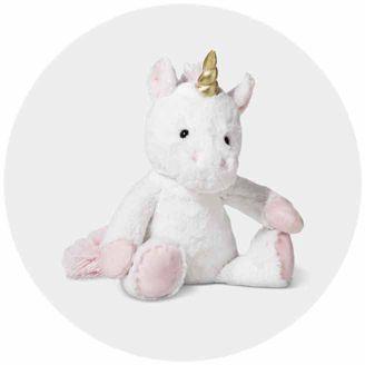 c170bdf70d9f Stuffed Animals   Plush Toys   Target