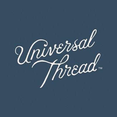 Universal Thread Target