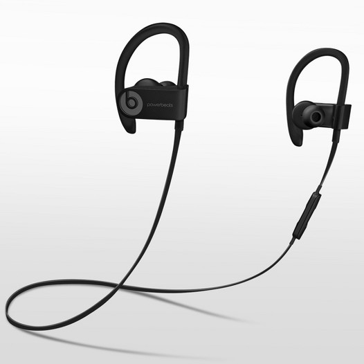 jbl wireless earbuds how to connect