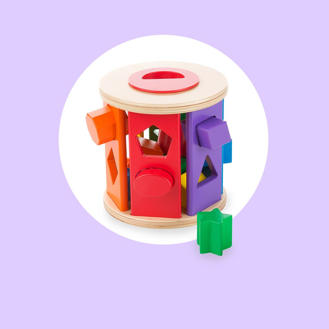 Toys From Target : Toys target
