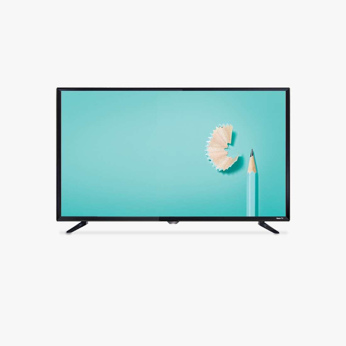 Home Theater & TVs : Target