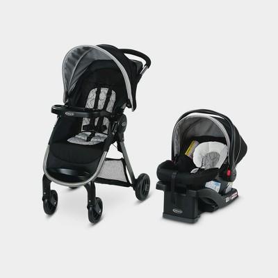 Car seat and Stroller Sets & Travel System Strollers : Target