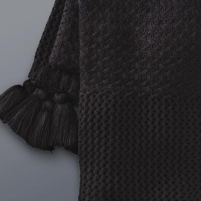 Chunky Knit Throw Blanket - Opalhouse™