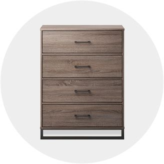 b8d88ce0c66c Dressers & Chests : Target