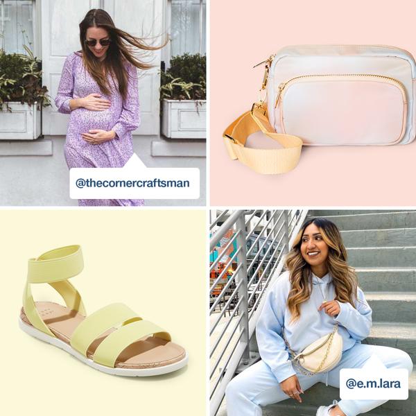 trends-pastels
