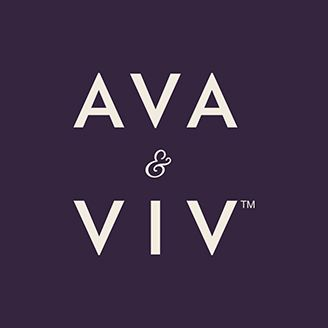 43d7d67253b Ava   Viv   Target