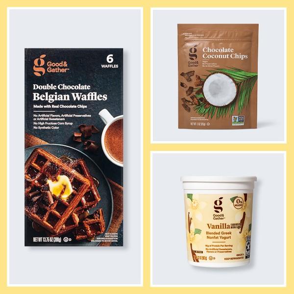ideas-pancake-waffle-combos