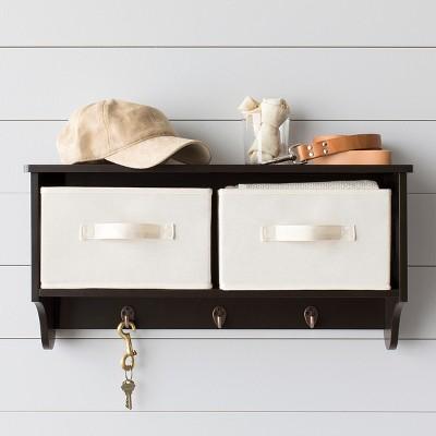 Functional Shelves U0026 Organizers