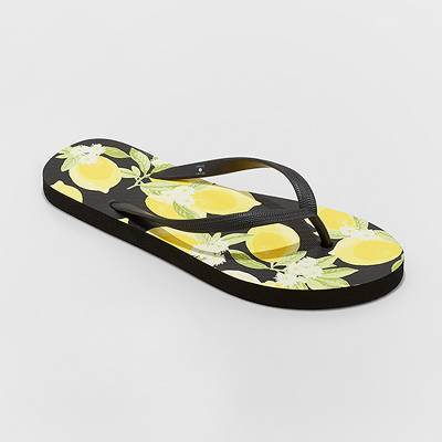 Women's Sara Flip Flops - Shade & Shore™