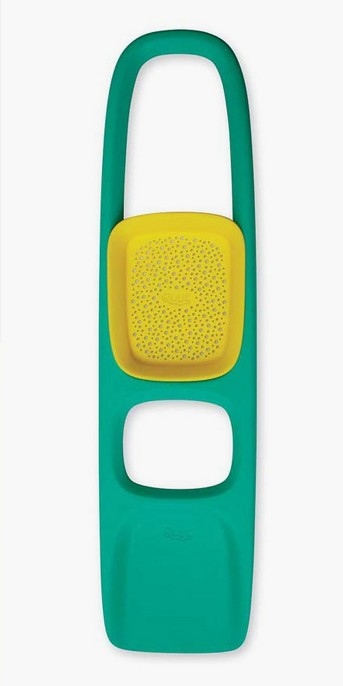 Quut Scoppi Sand And Scoop Beach Toy For Kids - Hearthsong